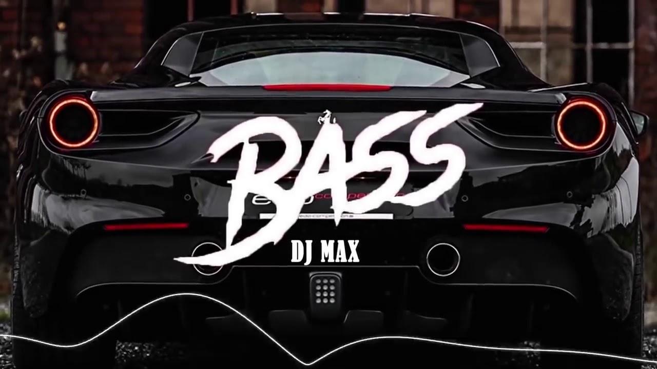 Gute Musik zum Zocken 2020 ⭐️ Musik Fürs Auto ⭐️ Bass
