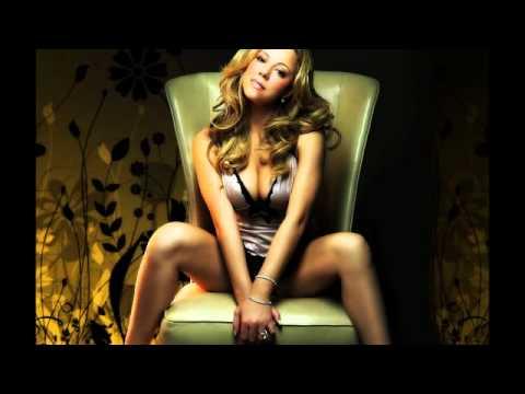 Mariah Carey - Mi Todo ♥