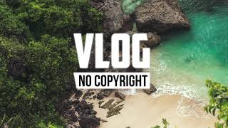 Ikson - Voyage (Vlog No Copyright Music)