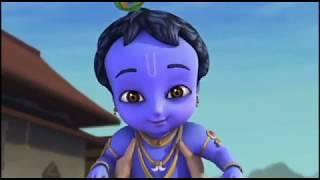 #Janmashtami whatsapp status 2018| #Krishna song for whatsapp status video| #Janmashtami wishes.