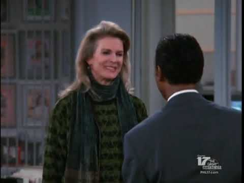 Download Murphy Brown Season 6 Episode 3: Black and White and Read All Over Full Episode With Commercials