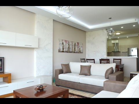 Three bedroom Apartment for Rent in Tirana - Albania Property Group