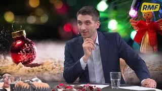 Jak obcokrajowcy w Polsce obchodzą Boże Narodzenie?