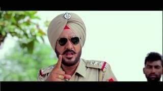 Rangili Buaa Punjabi Comedy Movies Do Vehlad - Latest Punjabi Comedy Movies 2016 full movie