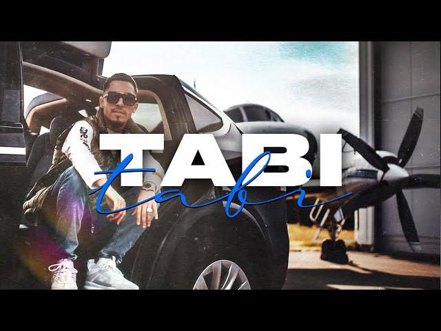 Ali471 - Tabi Tabi (prod. by Frio) [ official video ]