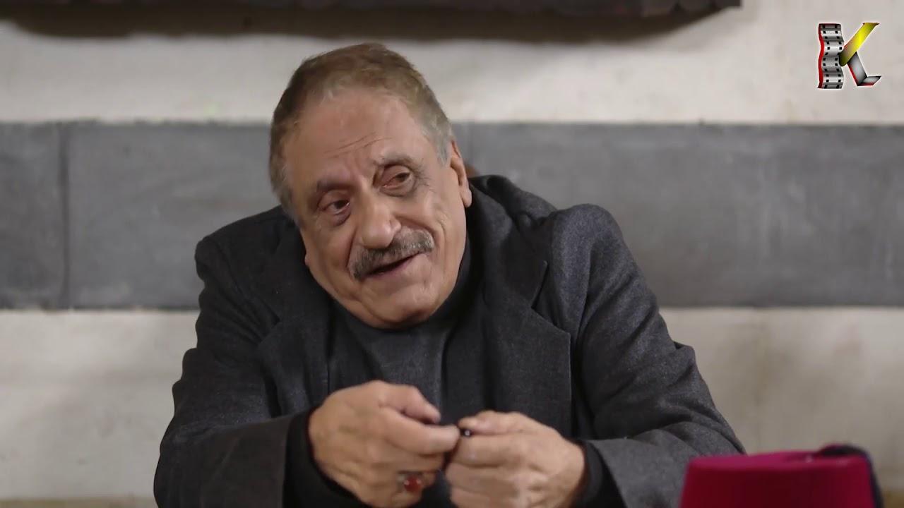 مسلسل بروكار ـ الحلقة 31 الحادية والثلاثون كاملة HD  Brokar