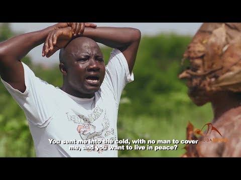 Asiwaju Part 2 (Corrected Version) - Latest Yoruba Movie 2018 Premium Starring John Okafor thumbnail