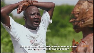 Download Video Asiwaju Part 2 (Corrected Version) - Latest Yoruba Movie 2018 Premium Starring John Okafor MP3 3GP MP4