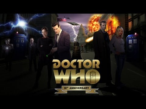 doctor-who---day-of-the-doctor-full-trailer