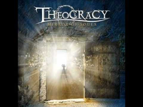 essay about theocracy Disclaimer: this essay has been submitted by a student this is not an example of the work written by our professional essay writers any opinions, findings.