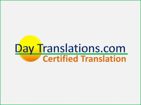 How do I find a certified translator?