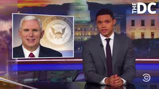 WATCH: Late Night Hosts, Mainstream Media Mourn The Loss Of Kennedy On SCOTUS