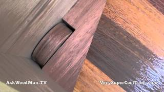 18 Platform Bed Storage Drawer • Making Wheel Covers