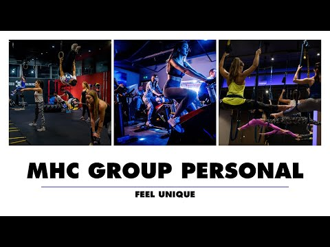 MHC GROUP PERSONAL