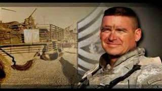 172d Stryker Brigade Tribute