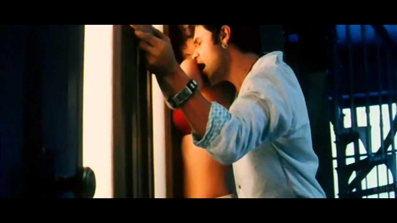 Aashiq Banaya Aapne (2005) Hindi Movie Mp3 Songs Download ...