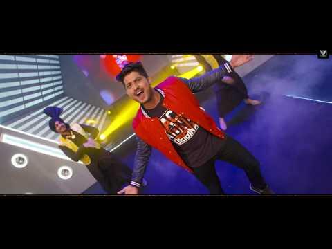 balle-balle-|-gurnam-bhullar-|-beat-music-|-latest-punjabi-songs-2018
