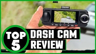 ✅ Best Dash Cams In 2019 | Which Is The Best Dash Cam?
