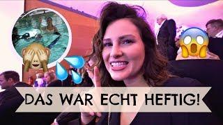 DAS WAR MEGA HEFTIG ! 😱 |   | Daily Maren & Tobi