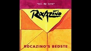 Rocazino - Jordskælv