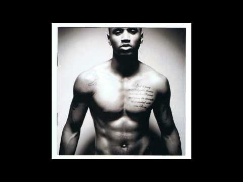 Trey Songz  Heart Attack HQ  with lyrics