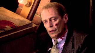 boardwalk empire season 5 series finale clip 1 hbo