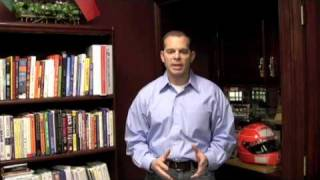 Scott Meyers Self Storage Investing - How To Create A Solid Self Storage Marketing Plan