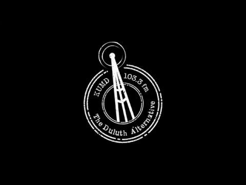 KUMD 103.3 FM | The Duluth Alternative