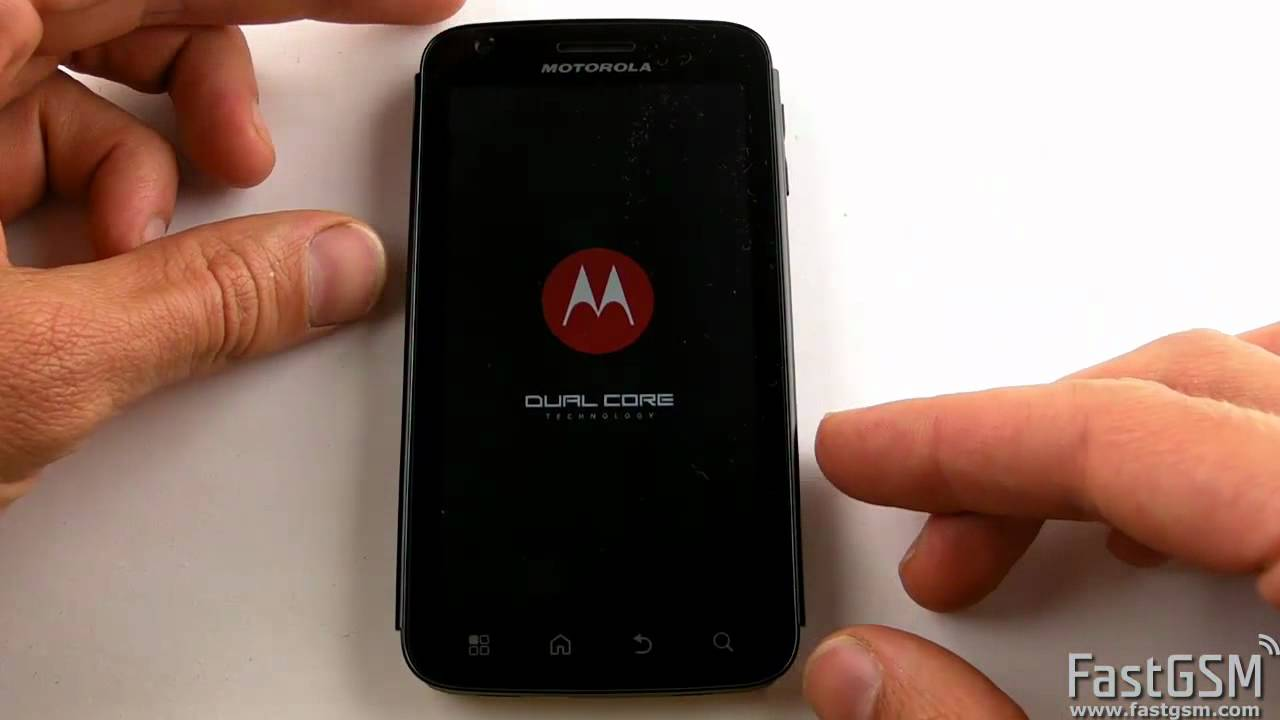 Phone Motorola All Android Phones unlock motorola all android powered models youtube models