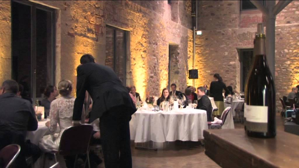 Trailer Hochzeitsfeier Wiesbaden Jagdschloss Platte Youtube