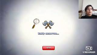 Fariscan saol Clash of clans 4