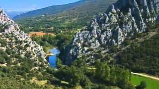 12 - En el nombre de Íbero (Cantabria, Burgos, La Rioja y Araba)