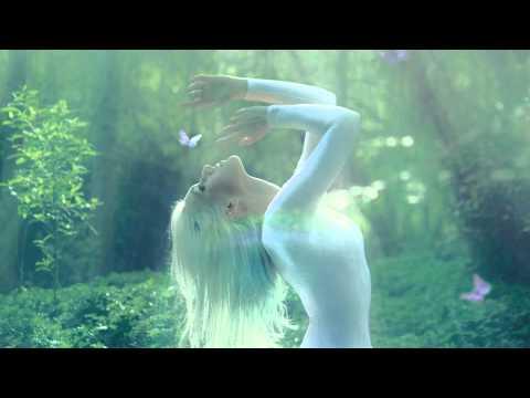 Akara - Sky Dancer
