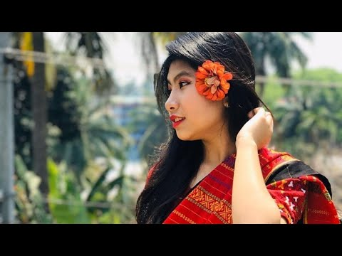 Pibir pibir boyerot//Chakma Hit Song/