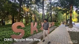 Giới thiệu S-Premium Sky Oasis Ecopark 🍂 CVKD: Nguyễn Minh Tùng