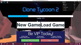 ROBLOX clone tycoon 2/with tssnnnn/read disc