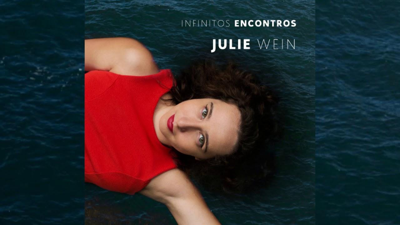 Trânsito de Marte   Julie Wein