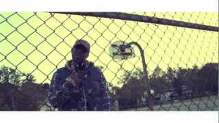 Watch Jon Connor Dont Wanna Be video