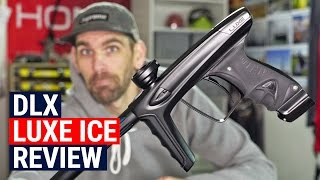 DLX Luxe ICE Review: A Better Luxe