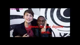 Mkto-Thank You (Sub Español)