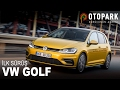 2017 Volkswagen Golf | ?lk Sürü? [English Subtitled]