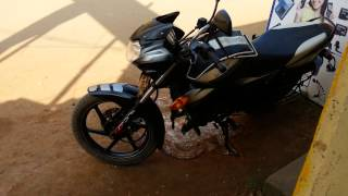 Discover 135 cc bike new mp4 HD (3)..