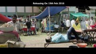 Mr.& Mrs.Sadachari | Official Promo 1 | IFS | Ashish Wagh | Vaibbhav Tatwawdi | Prarthana Behere