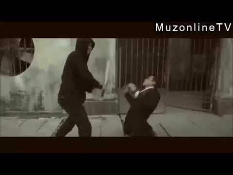 Download Zorman dema otash hijron