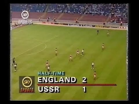 Sky Sports Adverts & Continuity - 1991