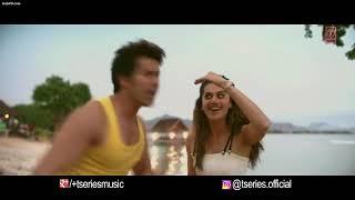 Aa To Sahi - Meet Bros , Neha Kakkar 720p