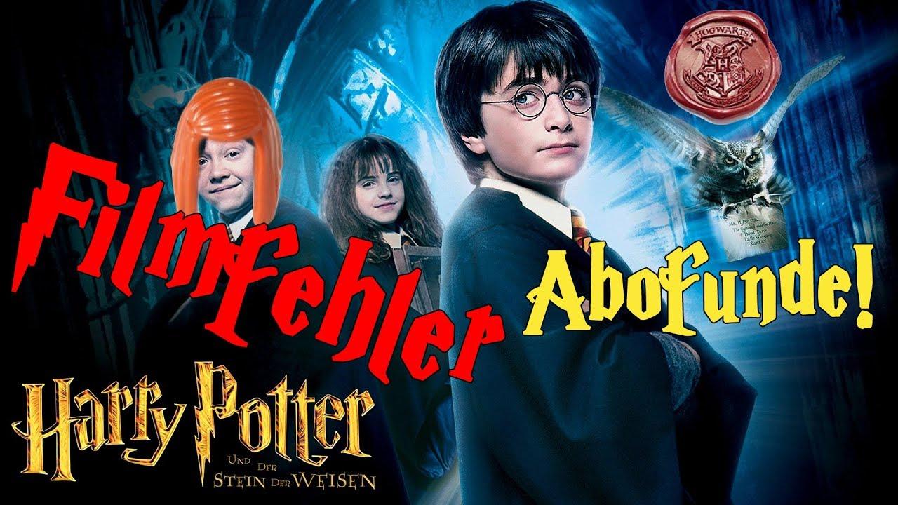 Harry Potter Und Der Feuerkelch 002 Pc Deutsch German Fullhd 60fps Youtube