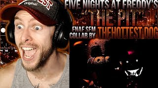 """Vapor Reacts #911 