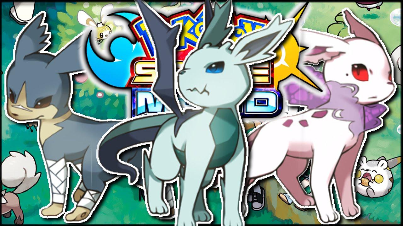 Pokemon X Y Frisuren Liste Modische Haarschnitte Und Haarfärbungen