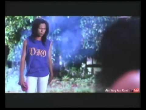 TIKA dari filem Rock (2005)